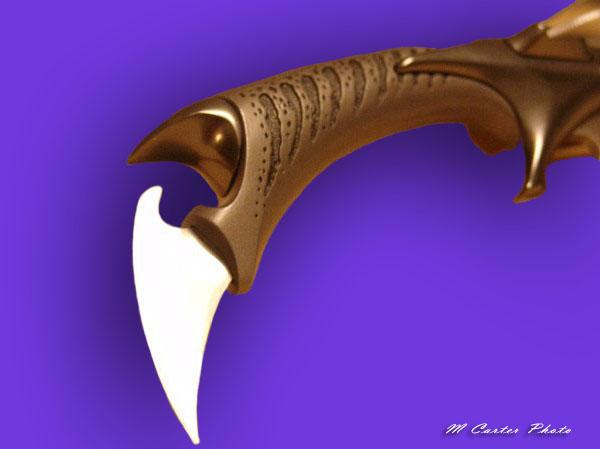 Index of /images/Knives/Hibben/Fantasy/MyGHProdKnives/13