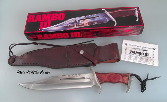 ma collection (romualdrambo) - Page 2 Rambo0604%20009LR