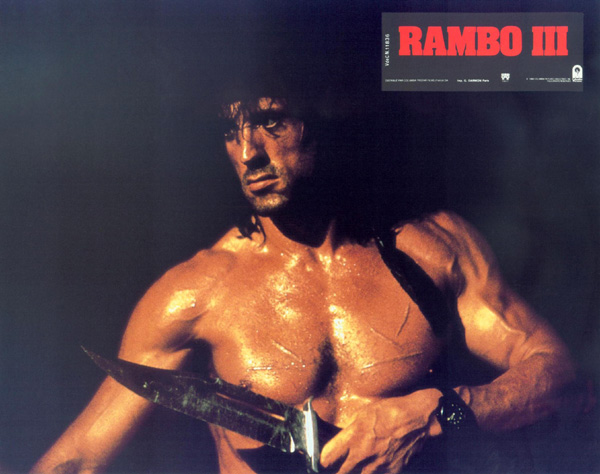 Index of /images/Knives/Rambo